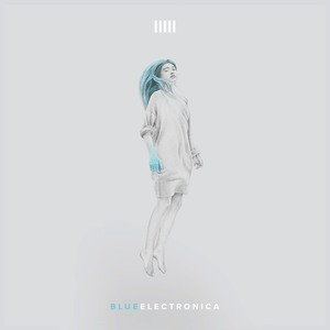 The Code - Blue Electronica (2016)