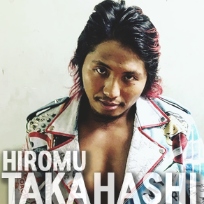 [Bild: hiromu-takahashi9uj2v.png]
