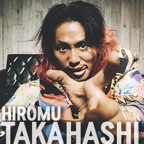 [Bild: hiromu-takahashiwlkn5.png]