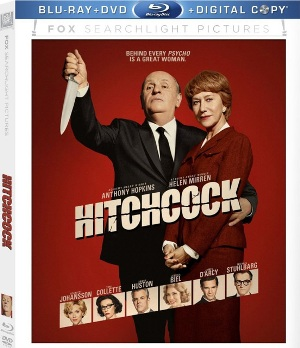 Hitchcock (2012) FullHD 1080p Video Untouched ITA ENG DTS+AC3 Subs