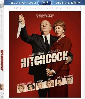 Hitchcock (2012) FullHD 1080p DTS_AC3 ITA_ENG Subs