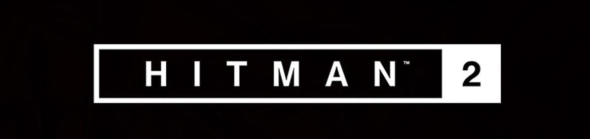 hitman-2-logobannerghunj.jpg