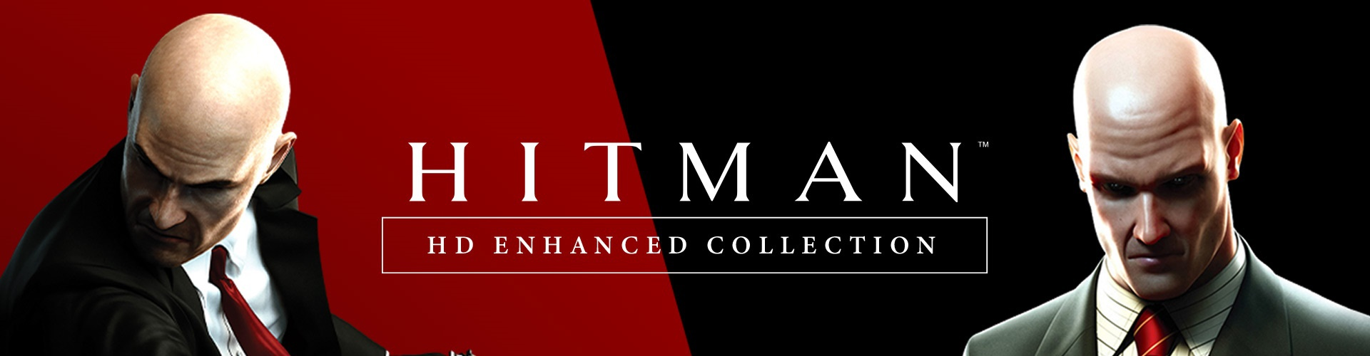hitman-hd-enhanced-co3afif.jpg
