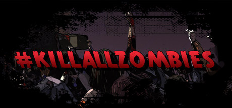 KILLALLZOMBIES – POSTMORTEM