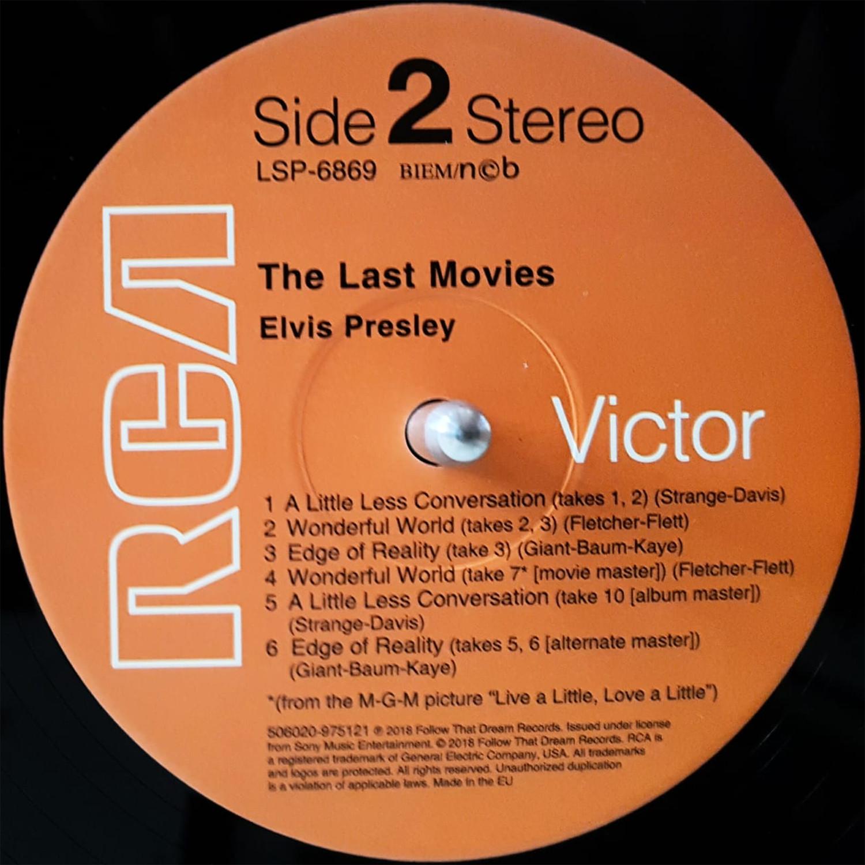 THE LAST MOVIES Hn1de7
