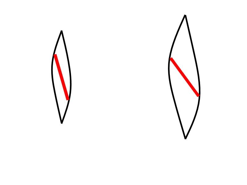 hngemattenlngedarstelcijs3.jpg