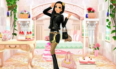 New Style Boutique 2 Fashion Forward Ot Aka Style Savvy 3 Neogaf