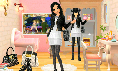 New Style Boutique 2 Fashion Forward Ot Aka Style Savvy 3 Neogaf