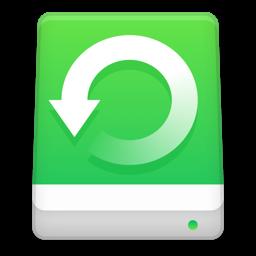 iSkysoft Data Recovery