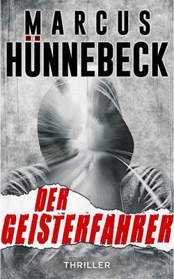 hnnebeckmarcus-drostep9kqo.jpg