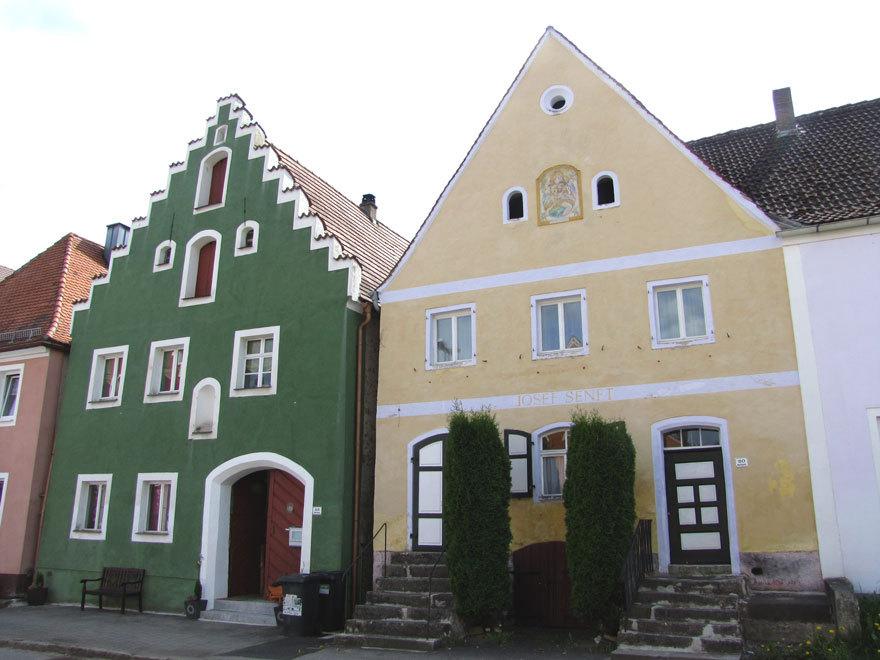 hohenburg20_img_9834_wejsd.jpg