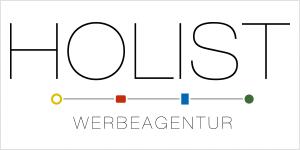 Werbeagentur HOLIST