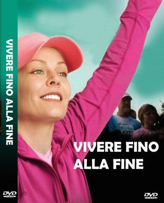 Vivere Fino Alla Fine (2009) HDTV 720p ITA AC3 x264 mkv