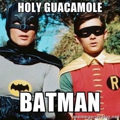 holy_guacamole_batman