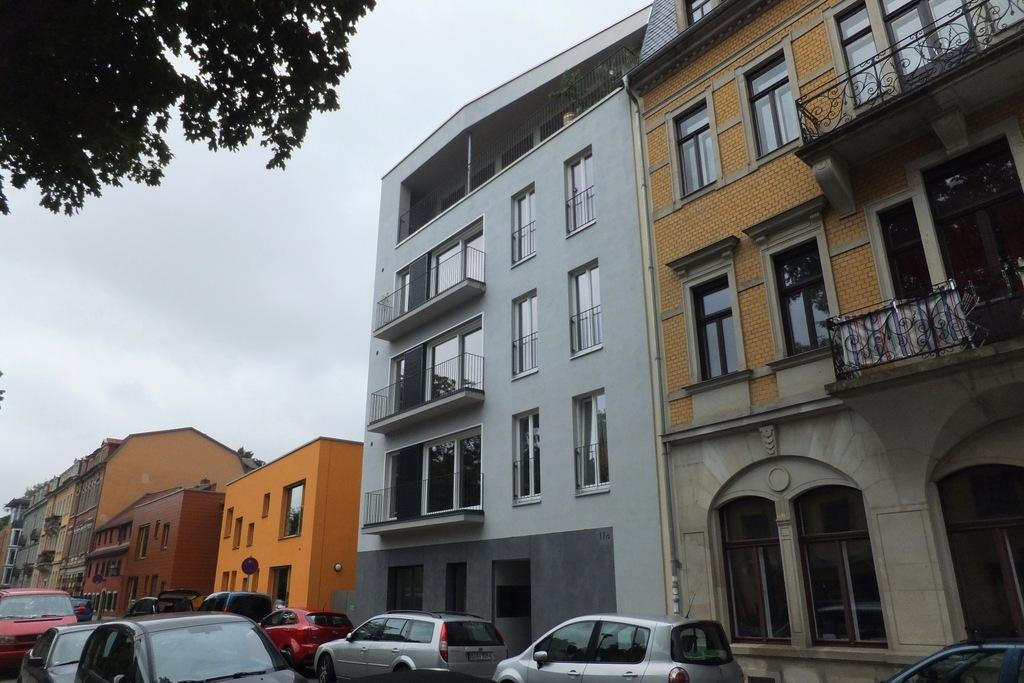 dresden innere neustadt seite 4 deutsches architektur forum. Black Bedroom Furniture Sets. Home Design Ideas