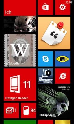homescreenwp8afudw.jpg