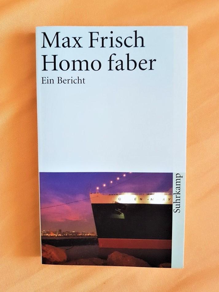 https://www.morawa-buch.at/detail/ISBN-9783518368541/Frisch-Max/Homo-faber?AffiliateID=bWXYWUMlLthqunkq7hba