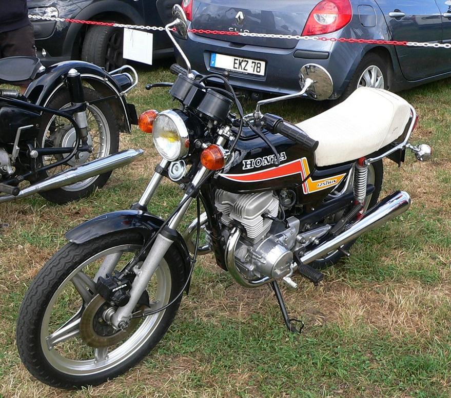 honda125tremblay5hk80