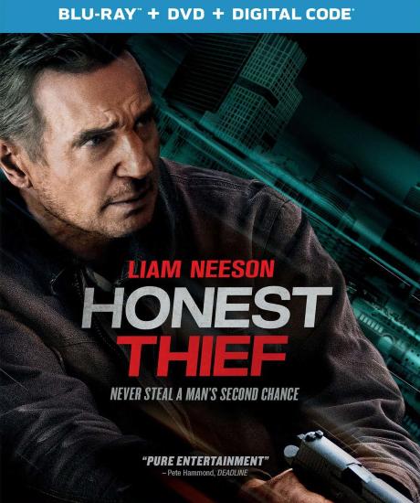 Honest.Thief.2020.GERMAN.DL.1080p.BluRay.x265-TSCC