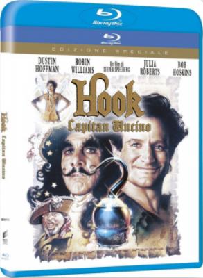 Hook - Capitan Uncino (1991).mkv FullHD 1080p x264 AC3/DTS ITA-ENG