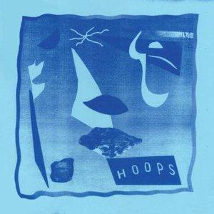 Hoops - Hoops (EP) (2016)