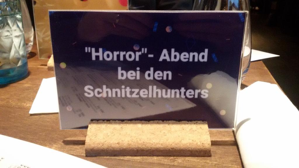 horror-abendschnitzeq3j95.jpeg
