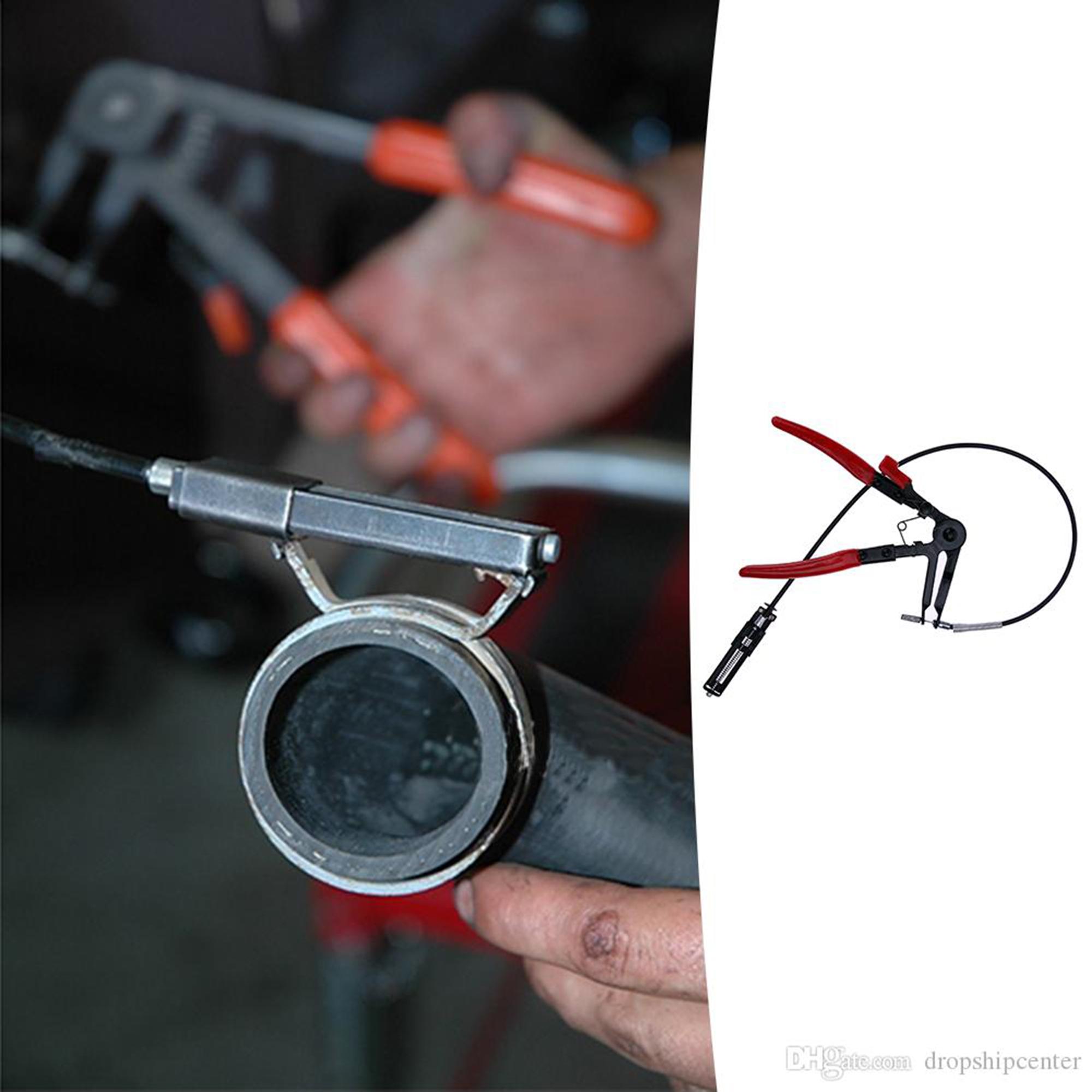 hose-clamp-flexible-w96k56.jpg