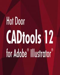 Hot Door Cadtoolskzk7t