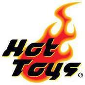 [Bild: hot_toys_logobepw8.jpg]