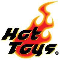 [Bild: hot_toys_logodrbud.jpg]