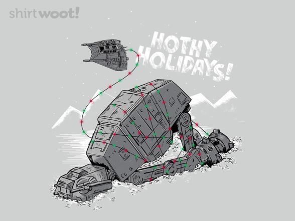 hothy_holidays
