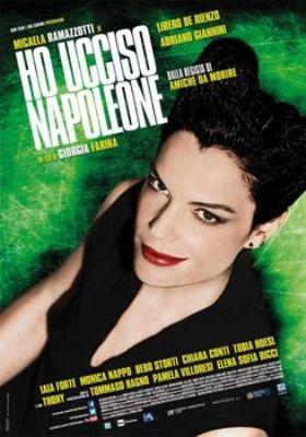 Ho ucciso Napoleone (2015) BluRay Full AVC DTS-HDMA ITA