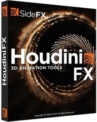 Houdinib0jb1