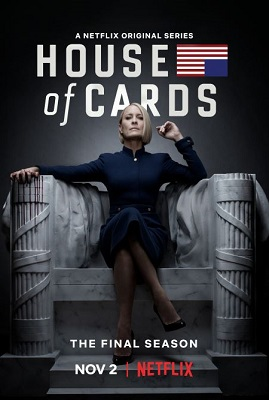 House Of Cards - Stagione 6 (2018) (Completa) WEBMux 1080P ITA ENG DD5.1 x264 mkv House-of-cards-maxw-6c2c3l
