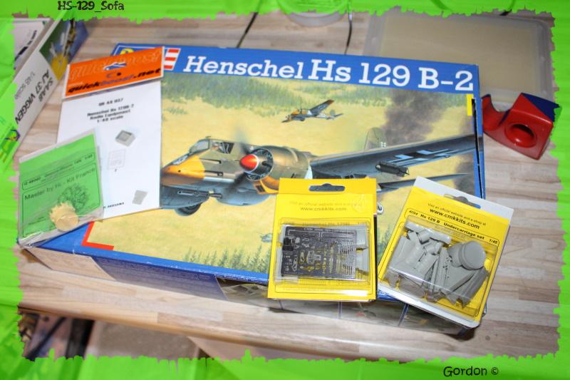 hs129_sofa_0012xk5i.jpg