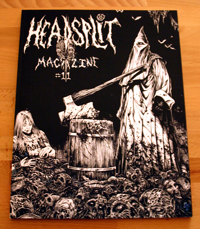 Support Printed zines! Hsp_1x5uhu