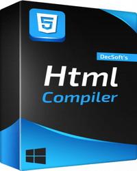 Html Compilerufkjz