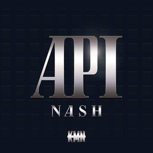 Nash - AP1 (2019)