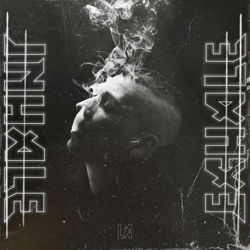 LX - Inhale / Exhale (2020)