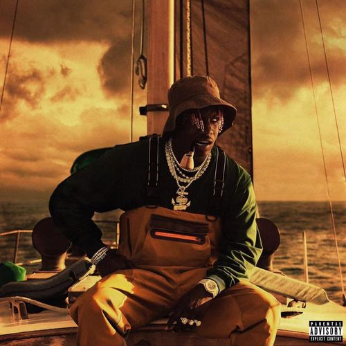 Lil Yachty - Nuthin' 2 Prove (2018)