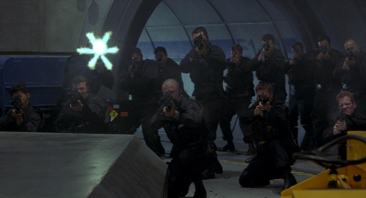 [Resim: hulk.2.2008.720p.dualy9kfo.jpg]