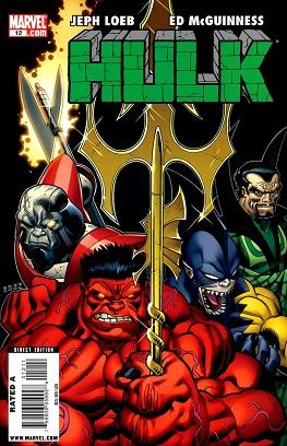 hulk12cover