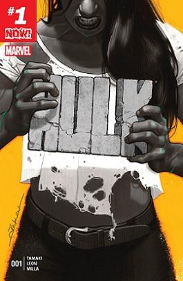 hulk01cover