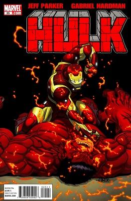 hulk25cover