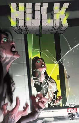 hulk02cover