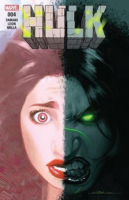 hulk04cover