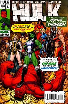 hulk09cover