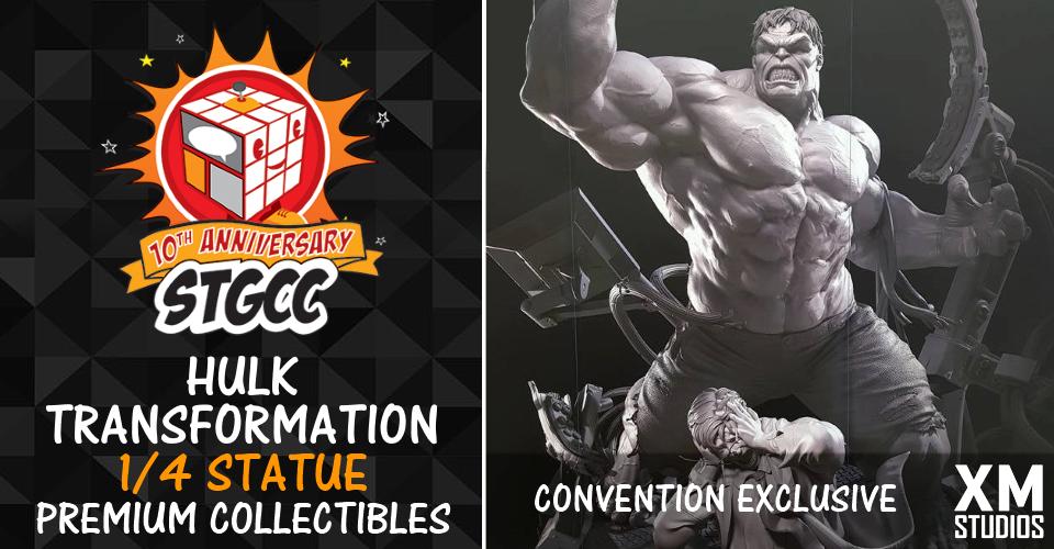 XM Studios: Coverage STGCC 2017 - September 09-10 - Page 2 Hulktransformationolzhk