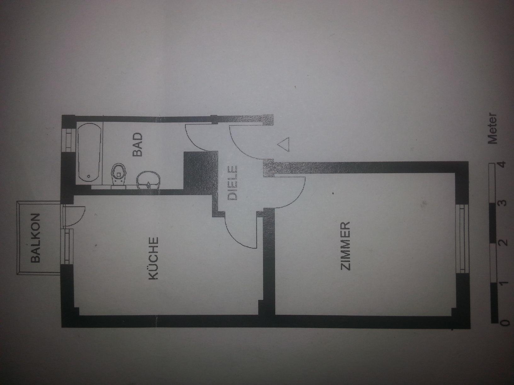 laminat wie am besten verlegen heimwerker forum. Black Bedroom Furniture Sets. Home Design Ideas