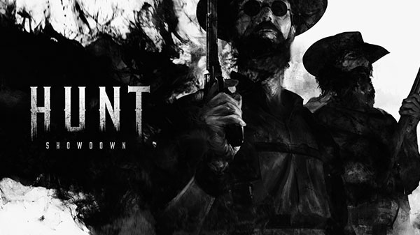 hunt-showdown-e3-2017jsqs3.jpg